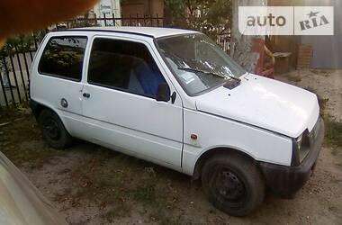 ВАЗ 1111 1990 в Харькове