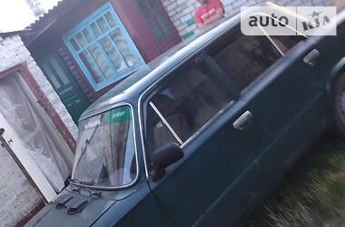 ВАЗ 1111 1974 в Чернигове