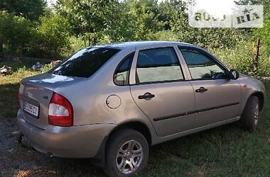 ВАЗ 1118 2006 в Врадиевке