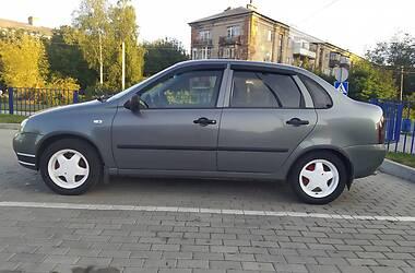 ВАЗ 1118 2007 в Староконстантинове