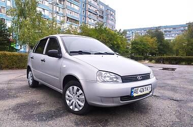 ВАЗ 1118 2008 в Каменском