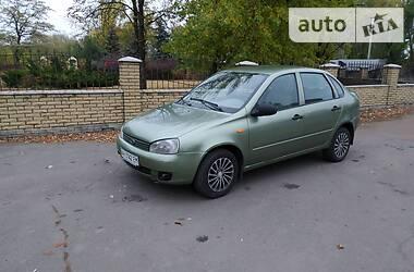 ВАЗ 1118 2008 в Новогродовке