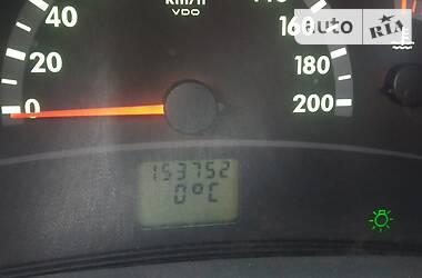 ВАЗ 1118 2008 в Ичне