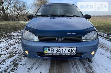 ВАЗ 1118 2007 в Виннице