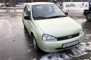 ВАЗ 1118 2006 в Вінниці