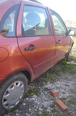 ВАЗ 1118 2006 в Бережанах