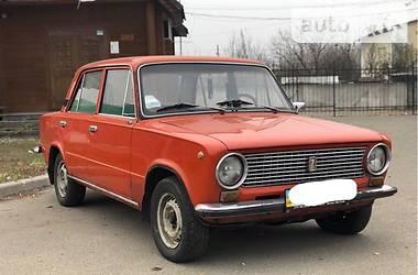 ВАЗ 21011 1980 в Киеве