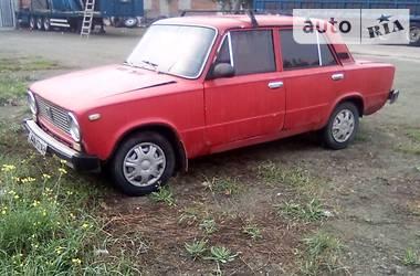 ВАЗ 21011 1980 в Никополе