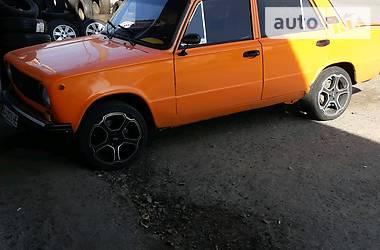 ВАЗ 21011 1978 в Одессе