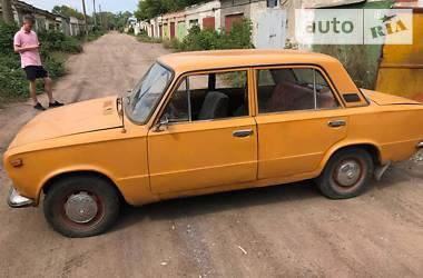 ВАЗ 21011 1978 в Коростене