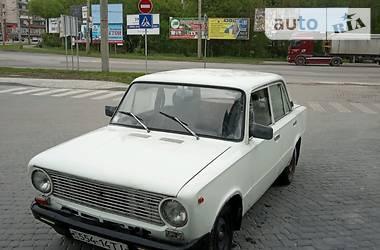 ВАЗ 21011 1981 в Тернополе