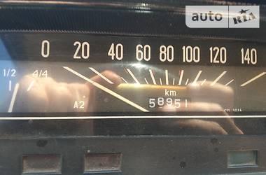 ВАЗ 21011 1975 в Желтых Водах