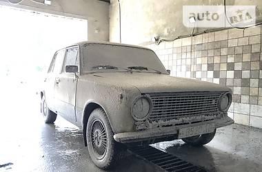 ВАЗ 21011 1980 в Львове