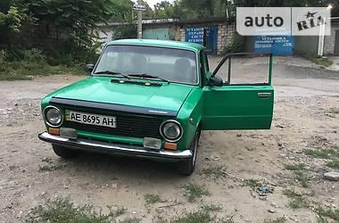 ВАЗ 21011 1979 в Каменском