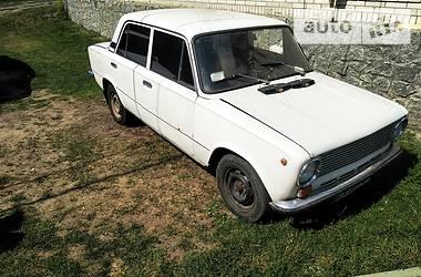 ВАЗ 21011 1976 в Маньковке