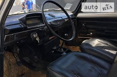 ВАЗ 21011 1976 в Ивано-Франковске