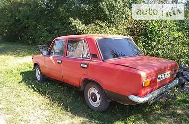 ВАЗ 21011 1979 в Жмеринке