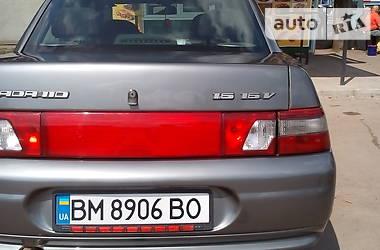 ВАЗ 21011 2011 в Кролевце