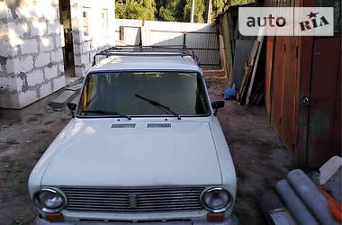 ВАЗ 21011 1977 в Виннице