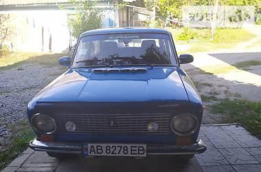 ВАЗ 21011 1976 в Могилев-Подольске