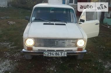 ВАЗ 21013 1987 в Тернополе