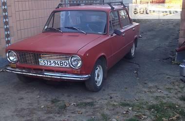 ВАЗ 21013 1981 в Горохове