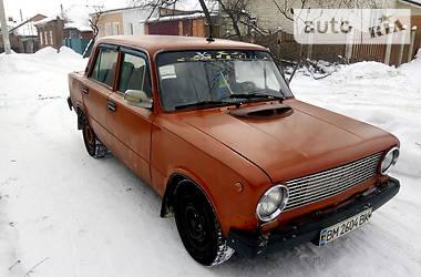ВАЗ 21013 1985 в Сумах