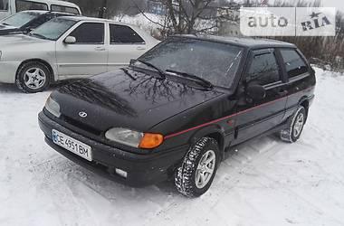 ВАЗ 21013 2009 в Каменец-Подольском