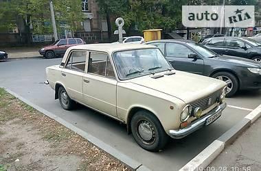 ВАЗ 21013 1986 в Харькове