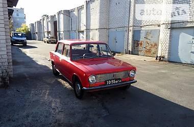 ВАЗ 2101 1975 в Северодонецке