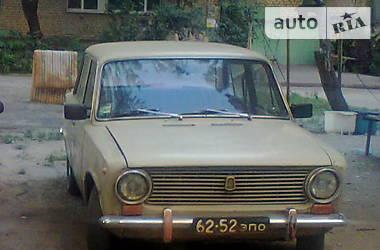 ВАЗ 2101 1974 в Днепре