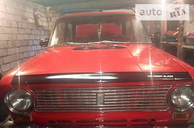 ВАЗ 2101  1988