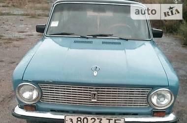 ВАЗ 2101 1978 в Тернополе