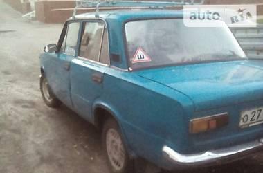 ВАЗ 2101 1976 в Сумах