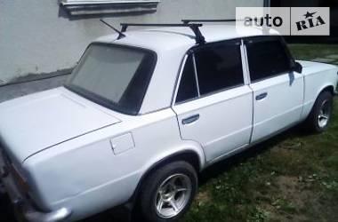 ВАЗ 2101 1983 в Жидачове