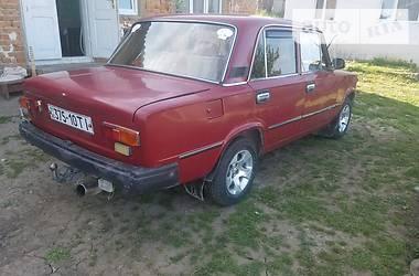 ВАЗ 2101 1982 в Монастыриске