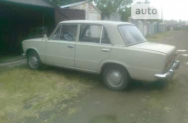 ВАЗ 2101 1973 в Одессе