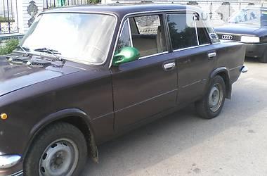 ВАЗ 2101 1987 в Киеве