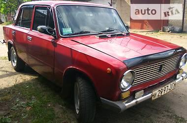 ВАЗ 2101 1980 в Мелитополе