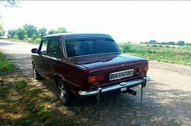 ВАЗ 2101 1985 в Ивано-Франковске