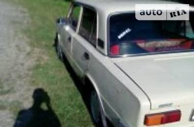 ВАЗ 2101 1981 в Хмельницком