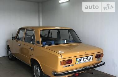 ВАЗ 2101 1986 в Запорожье