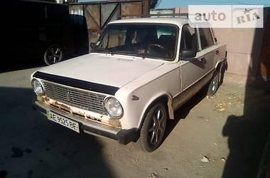 ВАЗ 2101 1988 в Днепре