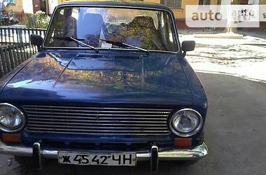 ВАЗ 2101 1974 в Чернигове