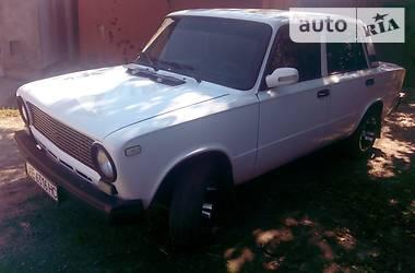 ВАЗ 2101 1984 в Днепре