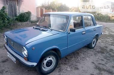 ВАЗ 2101 1985 в Ямполе