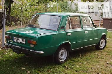 ВАЗ 2101 1987 в Черновцах