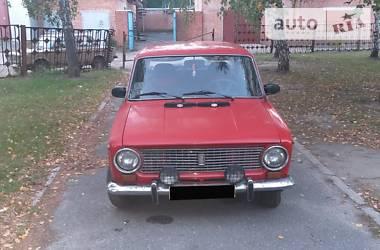 ВАЗ 2101 1971 в Полтаве