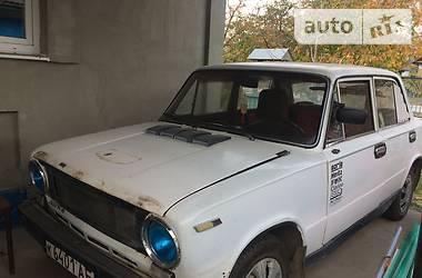 ВАЗ 2101 1978 в Кельменцах