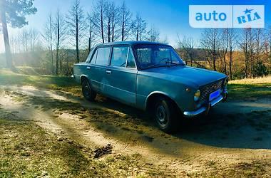 ВАЗ 2101 1973 в Хмельницком